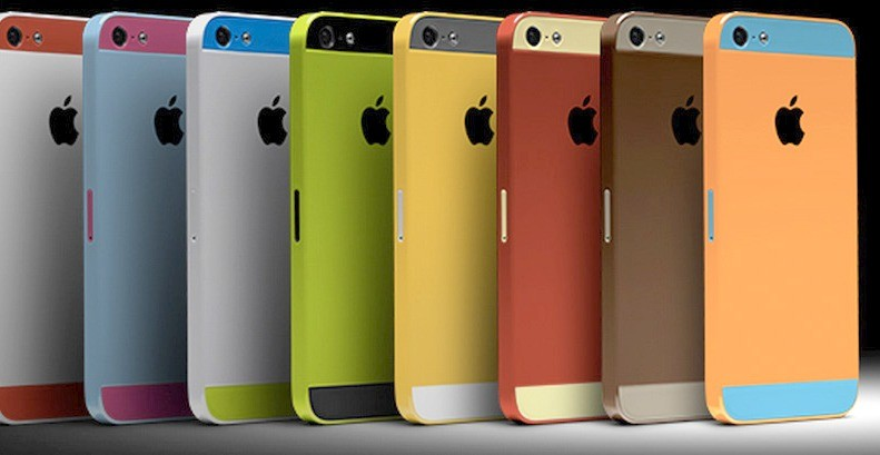 iphone5_colors